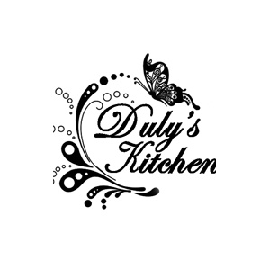 Duly`s kitchen